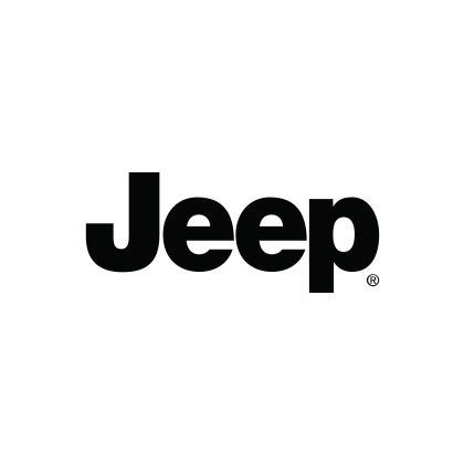 Picture for manufacturer Jeep