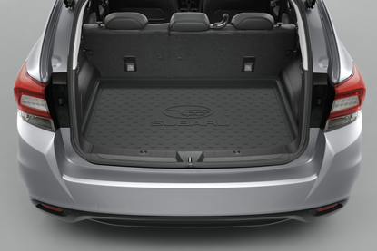 Picture of XV 2018 - Cargo Tray Low