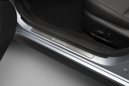 Picture of XV 2018 - Side Sill plate