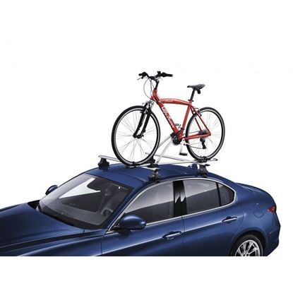 Picture of Giulia TOP BIKE CARRIER