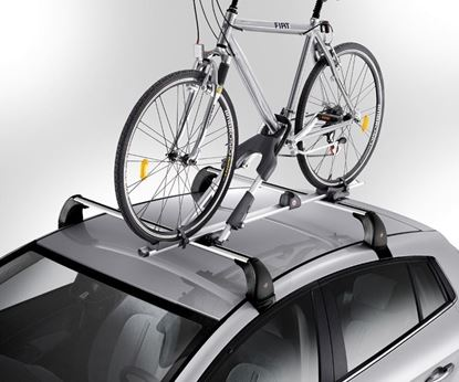 Picture of Guillitta BIKE CARRIER