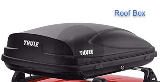 Picture of Reneged-Roof Box